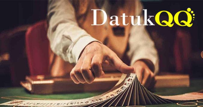 Alasan Harus Bermain Judi Poker Online Uang Asli Saat Ini